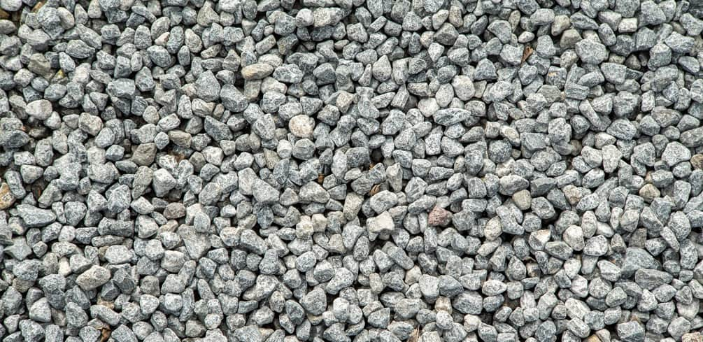 Is Pea Gravel Safe For Playground?